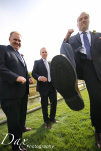 wpid-Wedding-photos-Lolo-Double-Tree-Montana-Dax-Photography-5047.jpg