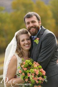 wpid-Wedding-photos-Lolo-Double-Tree-Montana-Dax-Photography-5163.jpg