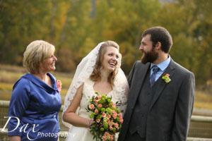 wpid-Wedding-photos-Lolo-Double-Tree-Montana-Dax-Photography-5347.jpg