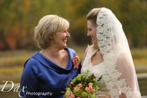 wpid-Wedding-photos-Lolo-Double-Tree-Montana-Dax-Photography-5398.jpg