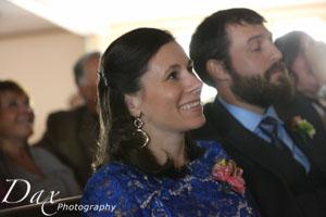 wpid-Wedding-photos-Lolo-Double-Tree-Montana-Dax-Photography-5795.jpg