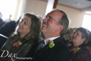 wpid-Wedding-photos-Lolo-Double-Tree-Montana-Dax-Photography-5844.jpg