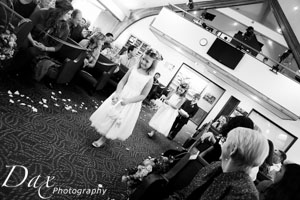 wpid-Wedding-photos-Lolo-Double-Tree-Montana-Dax-Photography-5935.jpg