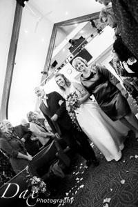 wpid-Wedding-photos-Lolo-Double-Tree-Montana-Dax-Photography-5980.jpg
