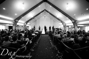 wpid-Wedding-photos-Lolo-Double-Tree-Montana-Dax-Photography-6019.jpg