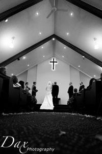 wpid-Wedding-photos-Lolo-Double-Tree-Montana-Dax-Photography-6039.jpg