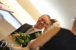 wpid-Wedding-photos-Lolo-Double-Tree-Montana-Dax-Photography-6074.jpg