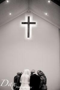 wpid-Wedding-photos-Lolo-Double-Tree-Montana-Dax-Photography-6103.jpg