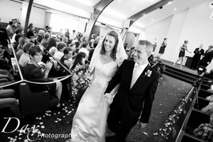 wpid-Wedding-photos-Lolo-Double-Tree-Montana-Dax-Photography-6217.jpg