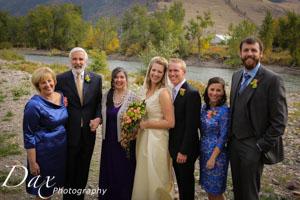 wpid-Wedding-photos-Lolo-Double-Tree-Montana-Dax-Photography-6306.jpg