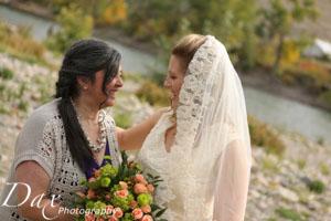 wpid-Wedding-photos-Lolo-Double-Tree-Montana-Dax-Photography-6431.jpg