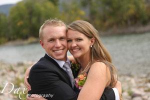 wpid-Wedding-photos-Lolo-Double-Tree-Montana-Dax-Photography-6621.jpg