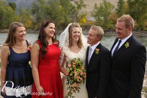 wpid-Wedding-photos-Lolo-Double-Tree-Montana-Dax-Photography-6682.jpg
