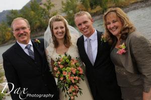 wpid-Wedding-photos-Lolo-Double-Tree-Montana-Dax-Photography-6698.jpg