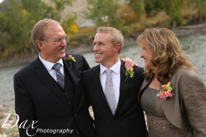 wpid-Wedding-photos-Lolo-Double-Tree-Montana-Dax-Photography-6750.jpg
