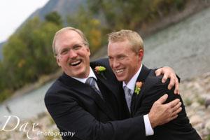 wpid-Wedding-photos-Lolo-Double-Tree-Montana-Dax-Photography-6815.jpg