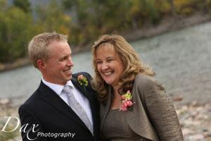 wpid-Wedding-photos-Lolo-Double-Tree-Montana-Dax-Photography-6861.jpg
