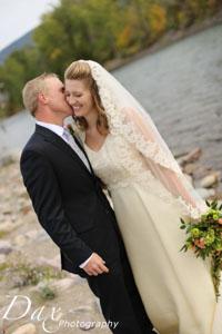 wpid-Wedding-photos-Lolo-Double-Tree-Montana-Dax-Photography-7273.jpg