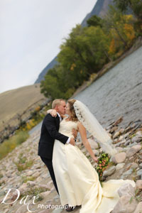 wpid-Wedding-photos-Lolo-Double-Tree-Montana-Dax-Photography-7340.jpg