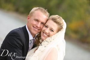 wpid-Wedding-photos-Lolo-Double-Tree-Montana-Dax-Photography-7395.jpg