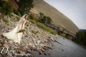 wpid-Wedding-photos-Lolo-Double-Tree-Montana-Dax-Photography-7452.jpg