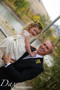 wpid-Wedding-photos-Lolo-Double-Tree-Montana-Dax-Photography-7509.jpg