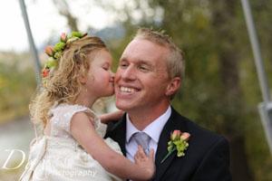 wpid-Wedding-photos-Lolo-Double-Tree-Montana-Dax-Photography-7530.jpg