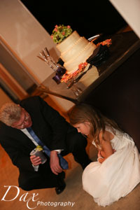 wpid-Wedding-photos-Lolo-Double-Tree-Montana-Dax-Photography-8350.jpg