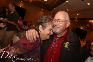 wpid-Wedding-photos-Lolo-Double-Tree-Montana-Dax-Photography-8422.jpg