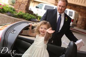 wpid-Wedding-photos-Lolo-Double-Tree-Montana-Dax-Photography-9396.jpg