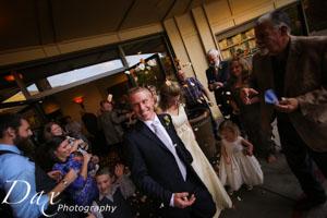 wpid-Wedding-photos-Lolo-Double-Tree-Montana-Dax-Photography-9431.jpg