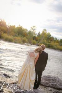 wpid-Wedding-photos-Lolo-Double-Tree-Montana-Dax-Photography-9572.jpg