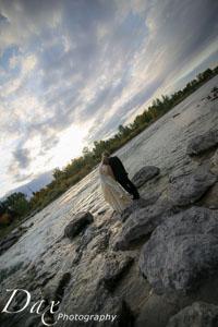 wpid-Wedding-photos-Lolo-Double-Tree-Montana-Dax-Photography-9633.jpg