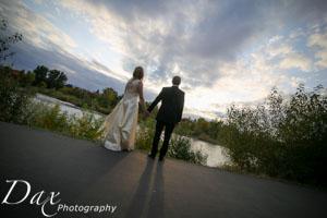 wpid-Wedding-photos-Lolo-Double-Tree-Montana-Dax-Photography-9801.jpg