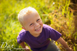 wpid-Montana-photographer-Family-Portrait-4055.jpg