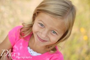 wpid-Montana-photographer-Family-Portrait-4671.jpg