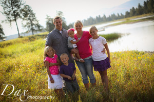 wpid-Montana-photographer-Family-Portrait-4112.jpg