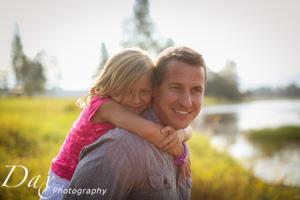 wpid-Montana-photographer-Family-Portrait-4188.jpg