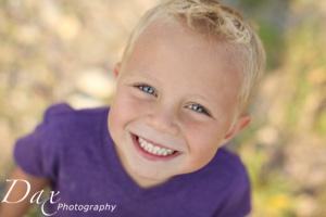 wpid-Montana-photographer-Family-Portrait-4637.jpg