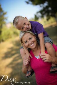 wpid-Montana-photographer-Family-Portrait-6227.jpg