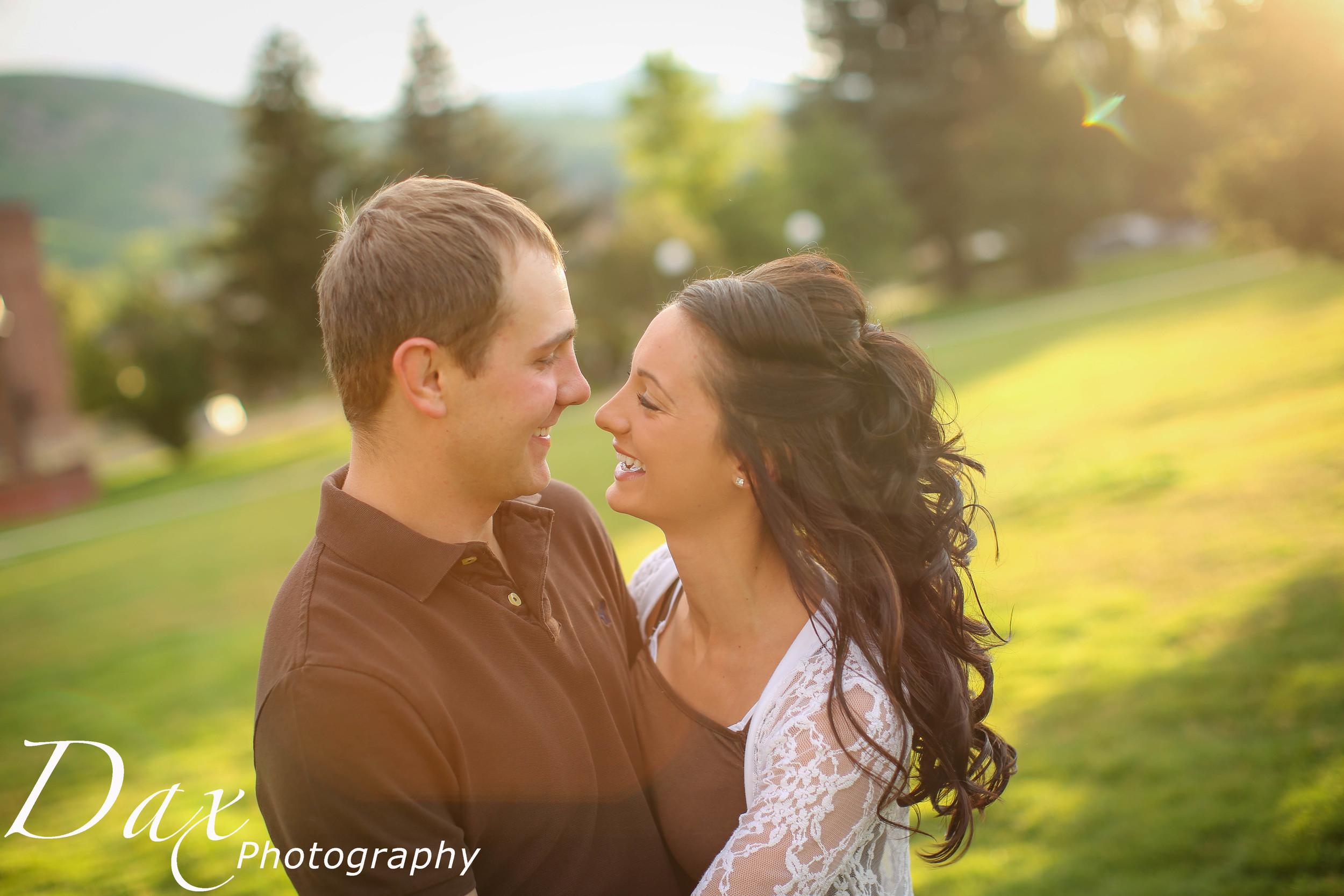 wpid-Montana-photographer-Engagement-Portrait-42551.jpg
