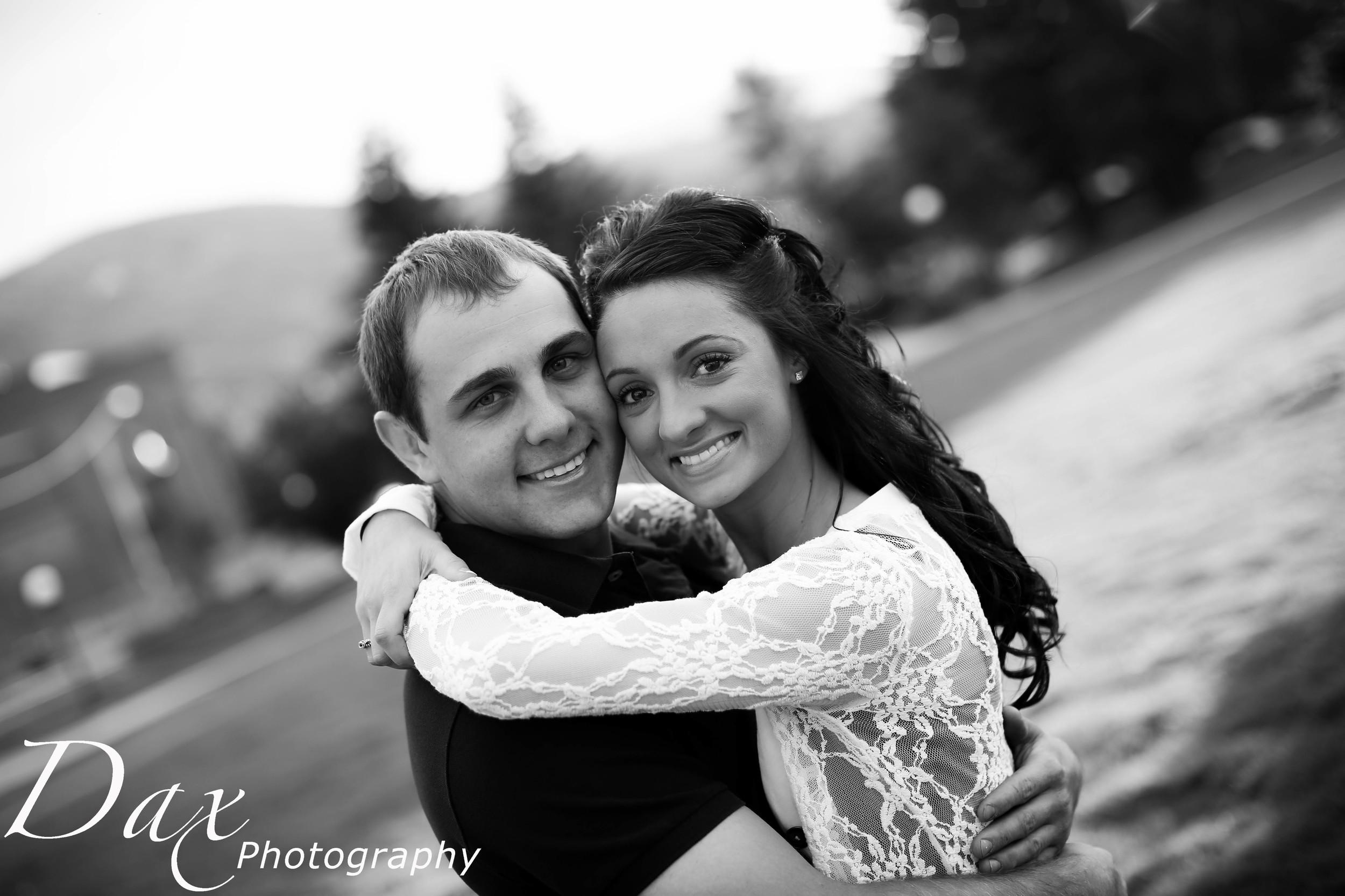 wpid-Montana-photographer-Engagement-Portrait-42971.jpg