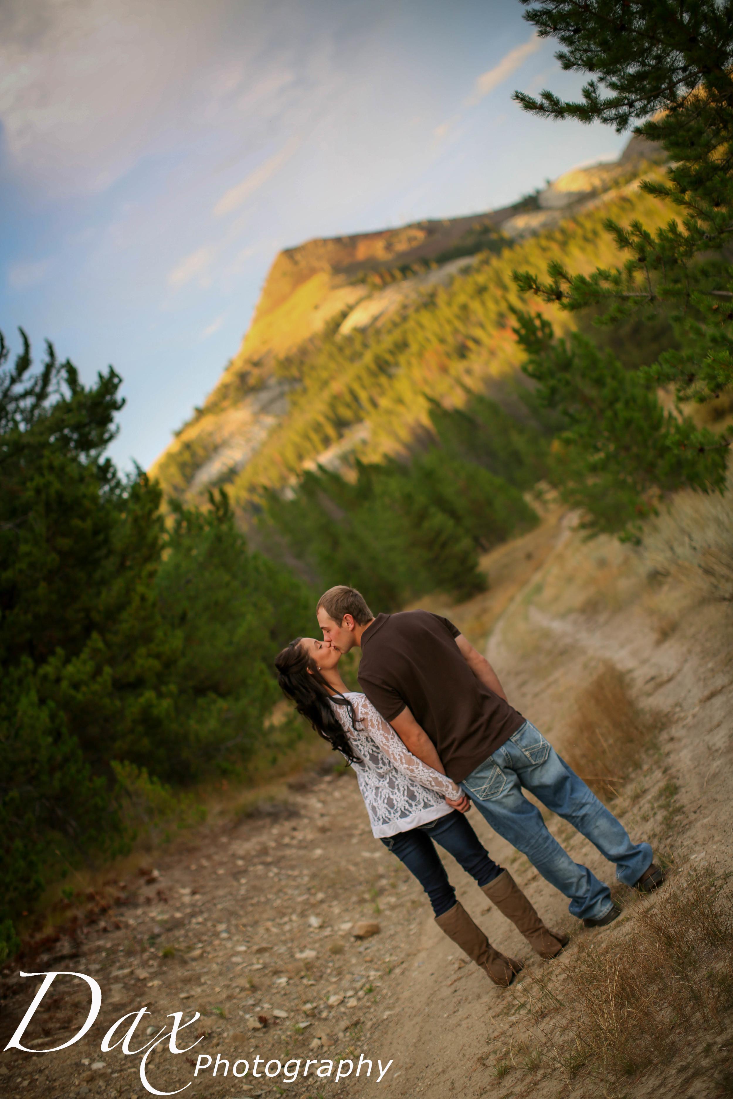 wpid-Montana-photographer-Engagement-Portrait-45471.jpg