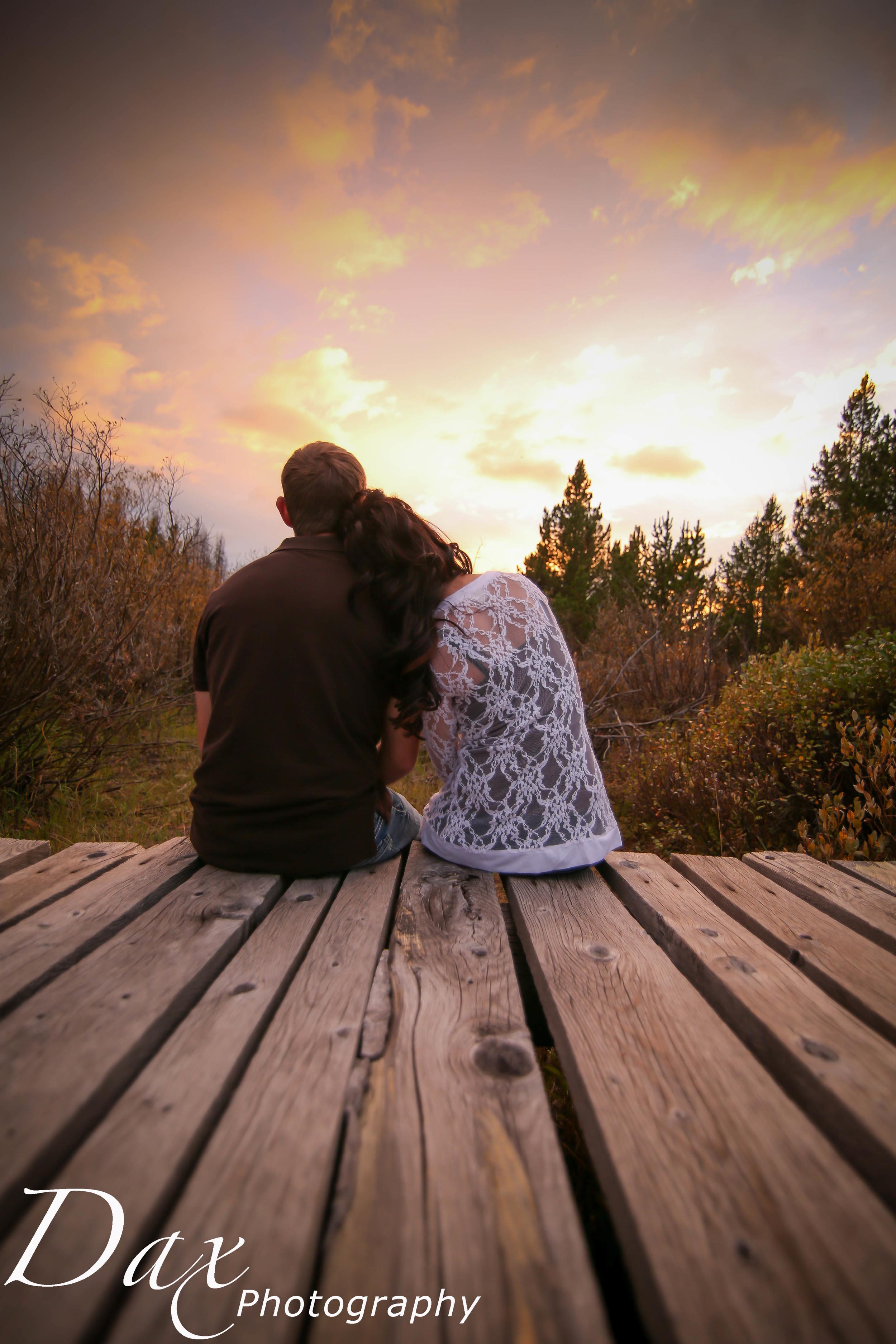 wpid-Montana-photographer-Engagement-Portrait-51181.jpg