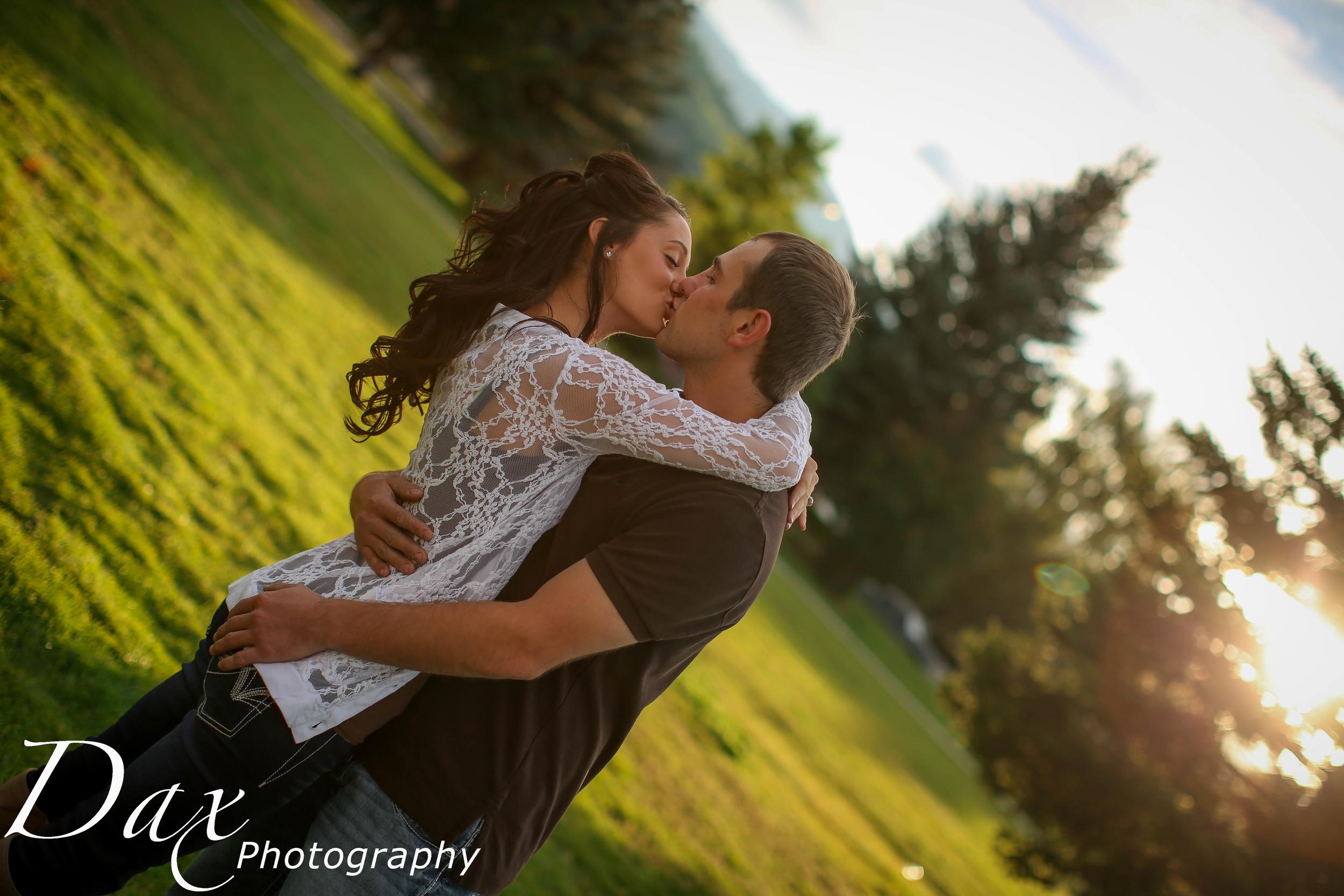 wpid-Montana-photographer-Engagement-Portrait-43771.jpg