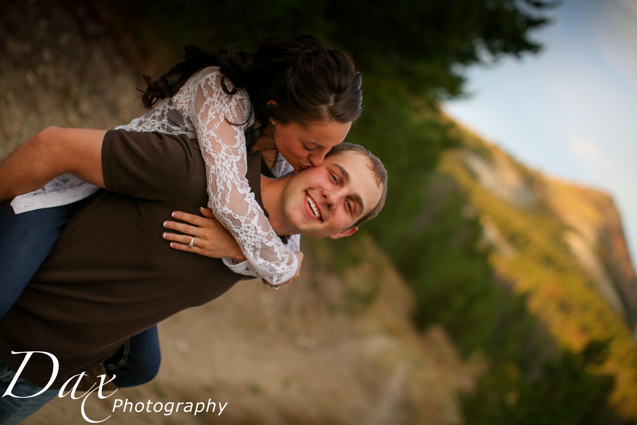 wpid-Montana-photographer-Engagement-Portrait-46361.jpg