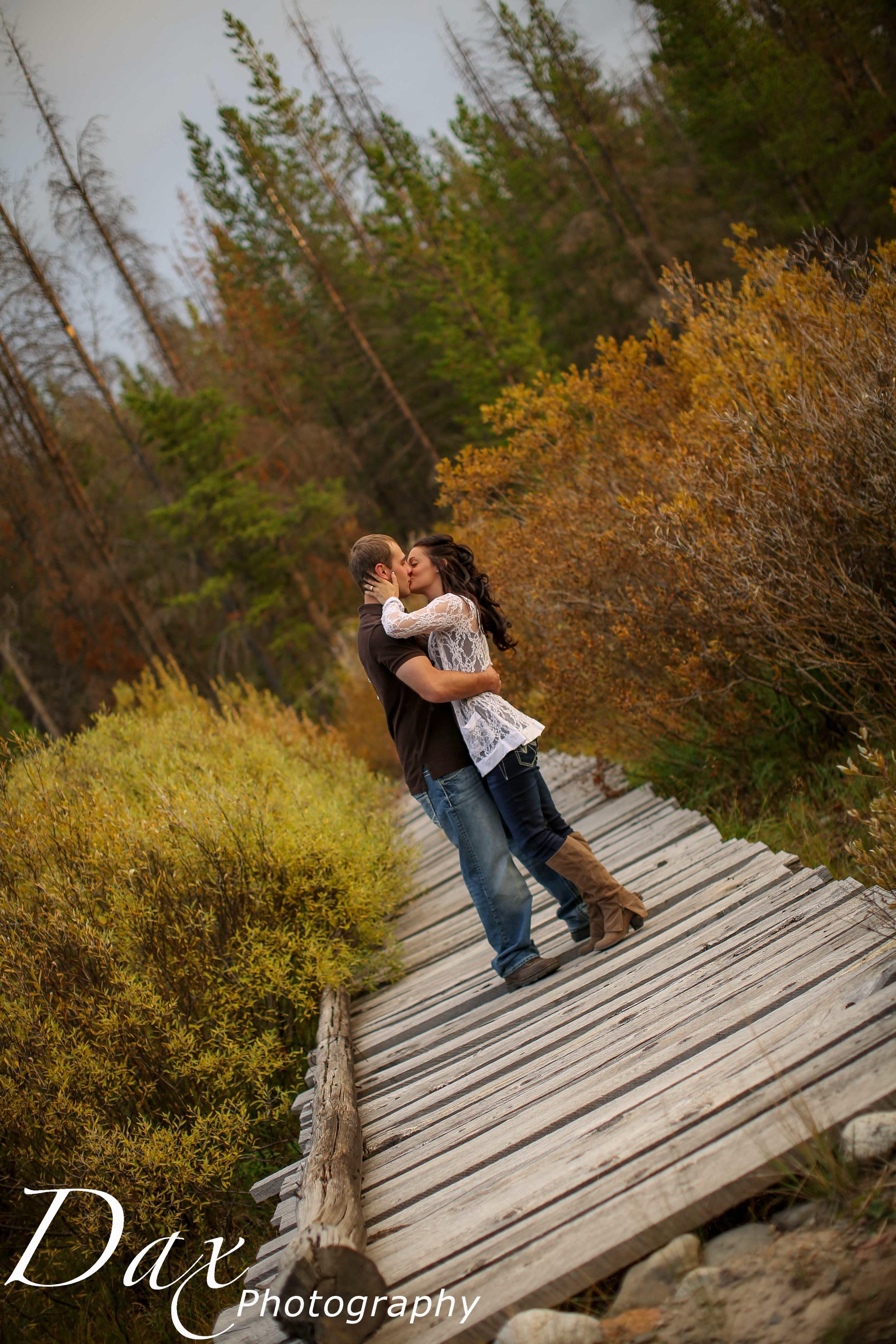 wpid-Montana-photographer-Engagement-Portrait-47511.jpg