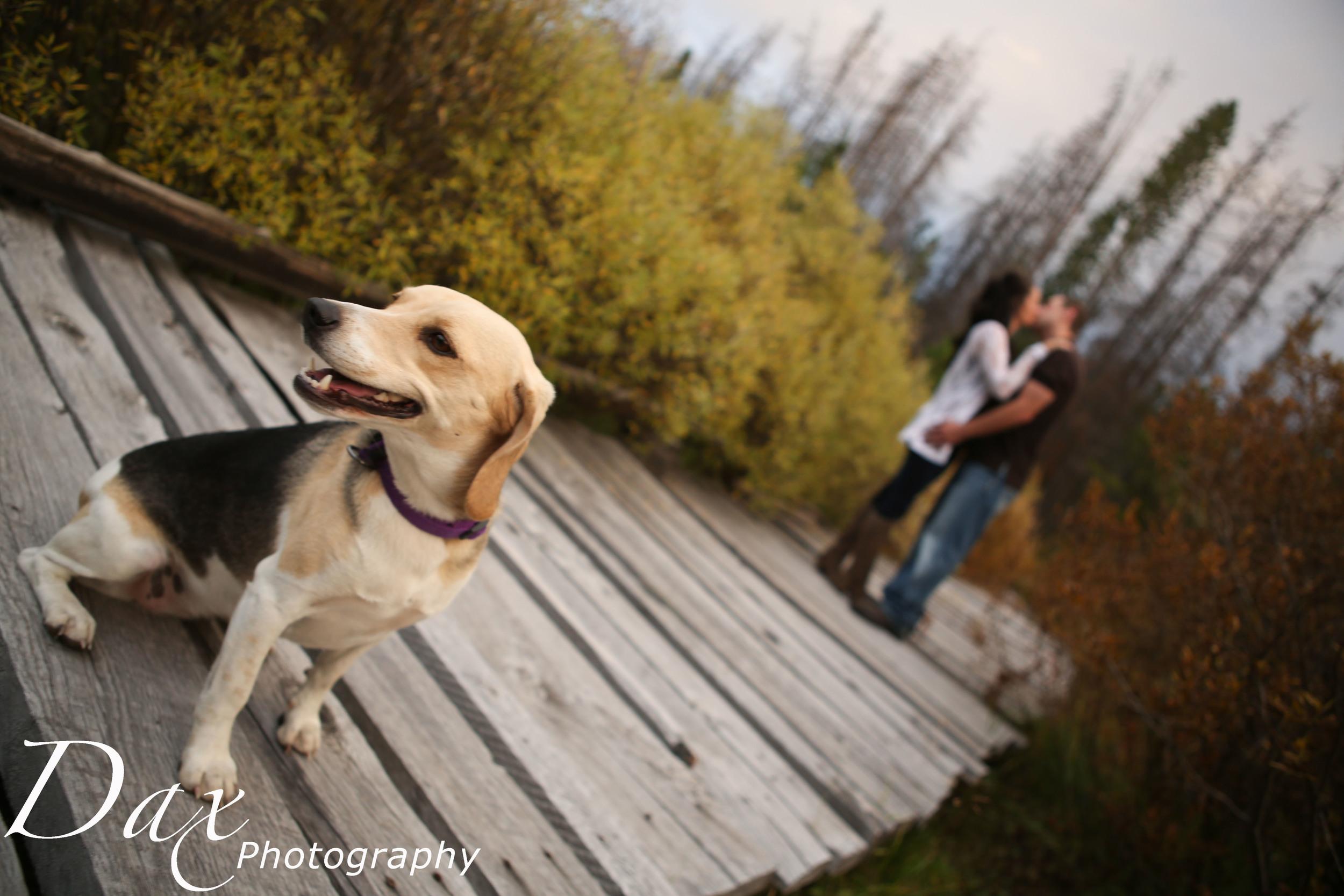 wpid-Montana-photographer-Engagement-Portrait-48581.jpg