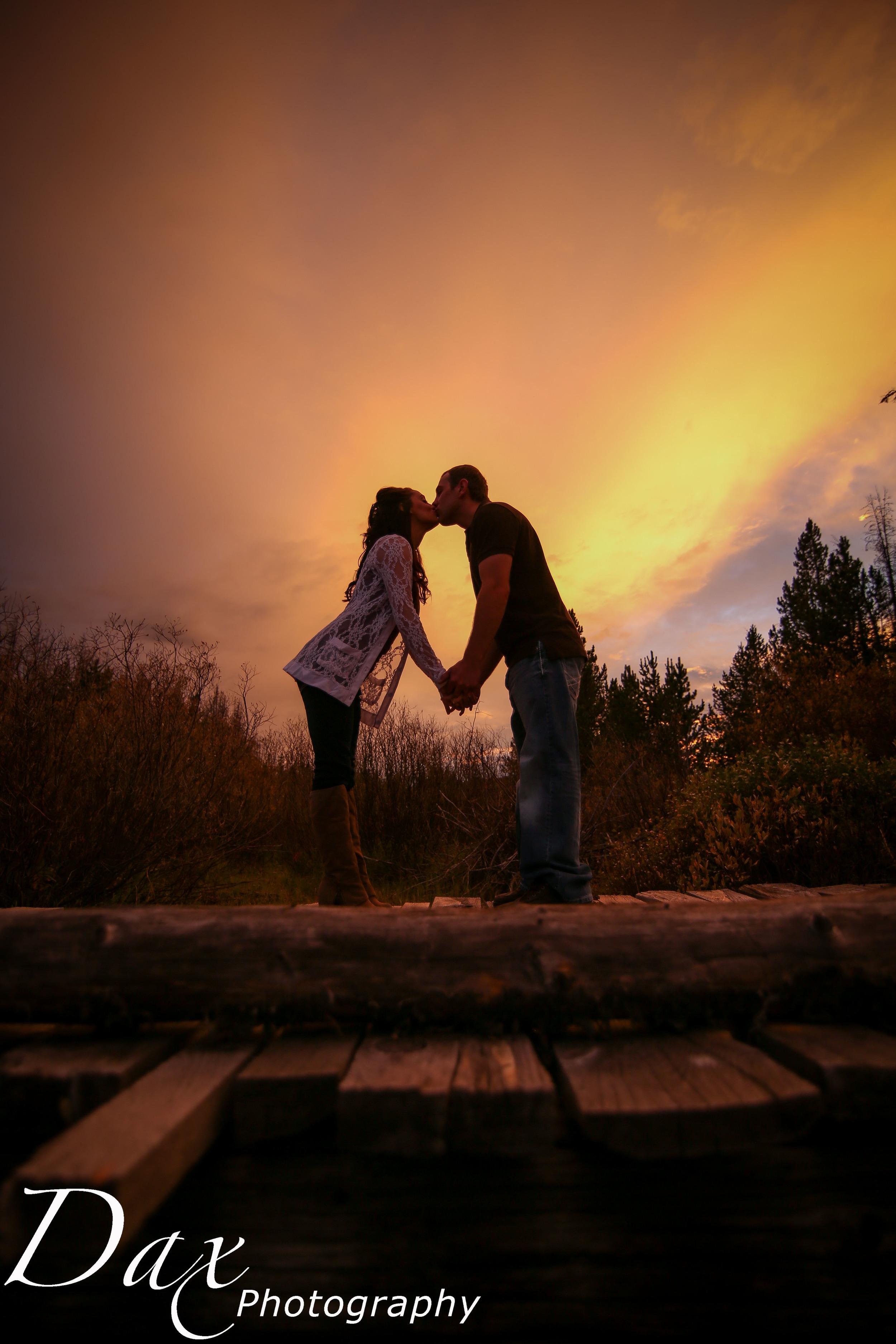 wpid-Montana-photographer-Engagement-Portrait-53321.jpg