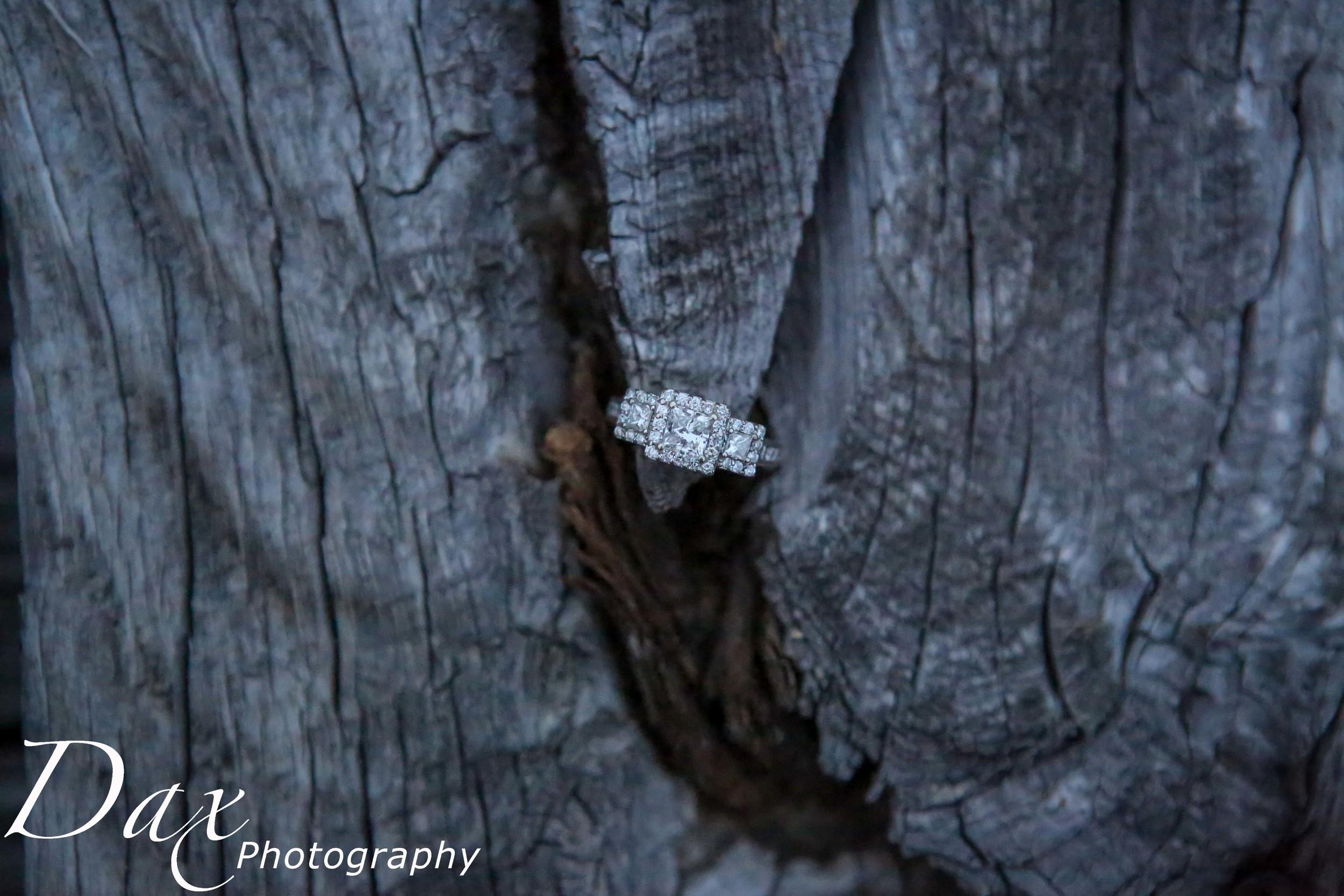 wpid-Montana-photographer-Engagement-Portrait-5619.jpg